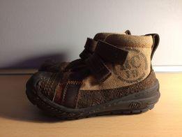 Zimowe buty RC! Jak nowe! Dziecięce! Rozmiar 24!