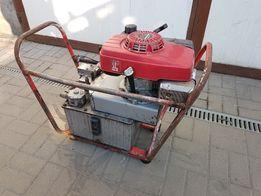 agregat hydrauliczny Honda