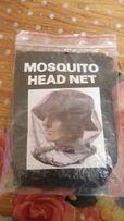 Продам сетку от мошек и комаров