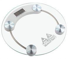 Весы напольные Ударопрочные до 180 кг Гарантия