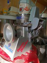 машина PROFI для удаление косточек из сливы и черешни вишни с Германи