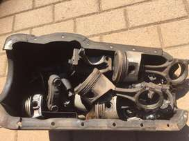 Nissan 1400 Pistons for sale