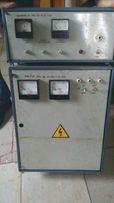 Інвертор агрегат АПБ-24-230-2.5А з випрямлювачем ОПЕ-10-24-УХЛ4