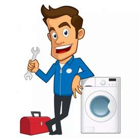 DEON APPLIANCE REPAIRS ON SITE