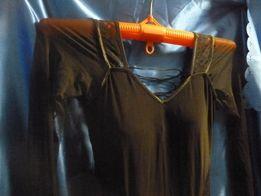 Женское бальное платье Стандарт 46р