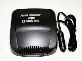автоМобильный автоОбогреватель керамический дляМашины отПрикуривателя