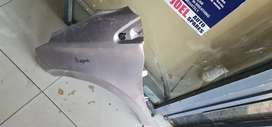 Nissan micro fender for sale.