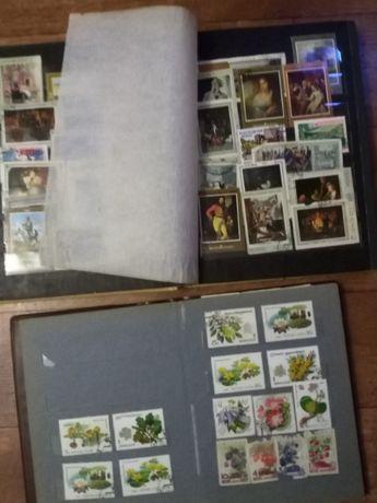 Коллекция марок Житомир - изображение 5