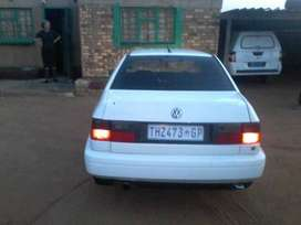 Selling  my jetta3 in good  conditions