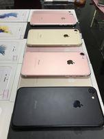 Iphone 7 • 32 gb • оригінальні з США • Магазин