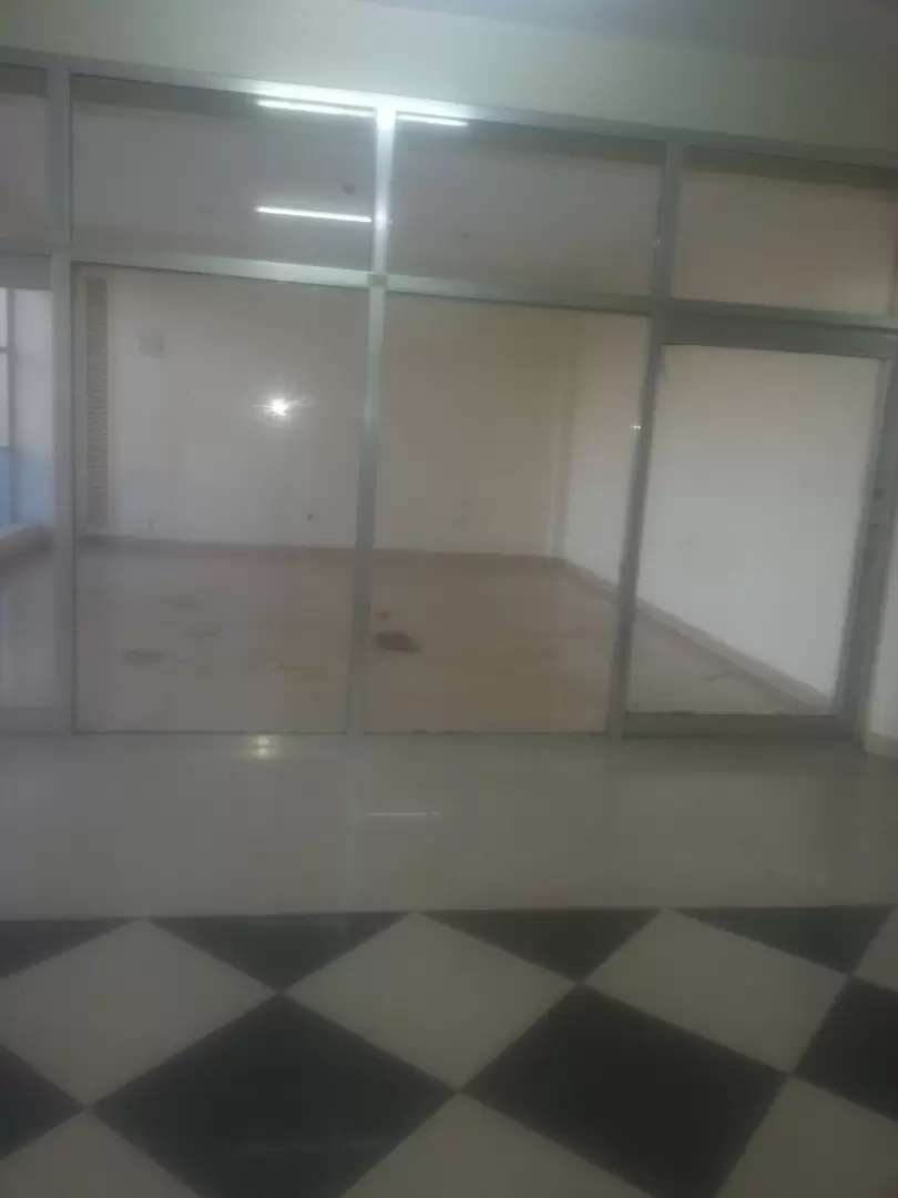 Classic shop for rent in town 0