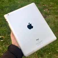 Магазин|Гарантия Apple iPad 2|3|4|Mini|Air|Pro 16Гб WiFi Оригинал из С