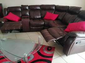 Corner couch for sale