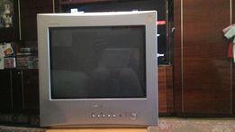 "Продам телевизор Samsung plano 15"" (5000 рублей)"