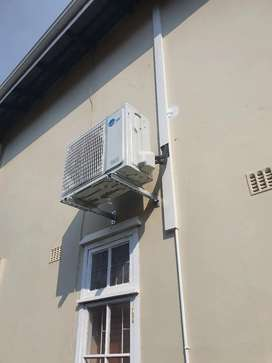 Aircon Repairs Installations and Services