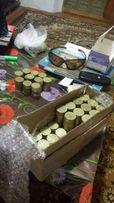 Спрятанный клад! Монеты, иммитирующие золото! Сокровище в сундуке!
