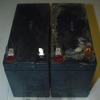 Аккумуляторы Б\У Дорого 5.5грн=1 ам Прием аккумуляторов