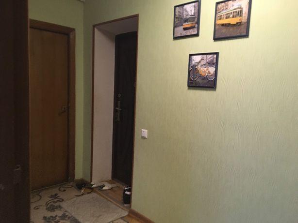 Обмен 2км квартири раен Жовтневое Каменец-Подольский - изображение 5