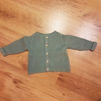Sweter H&M r. 62