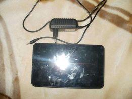 Планшет Samsung CE 0168 под ремонт или на запчасти
