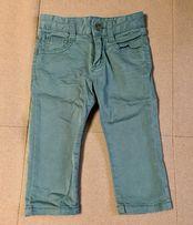 Продам детские брюки United colors of Benetton