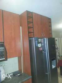 Image of Built in Cupboards and Renovations