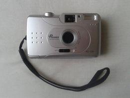 фотоаппарат Premier PC-130 чехол коробка документы на фотоаппарат