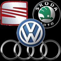 Автоэлектрик VAG ( Audi, VW, Seat, Skoda)