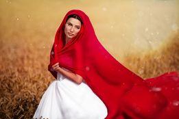 Фотограф Черновцы | Весільний та сімейний фотограф Чернівці