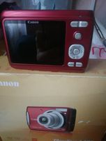"Продам фотоаппарат ""Canon"""