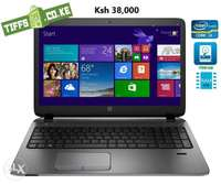 **Special Offer** on Laptops 0