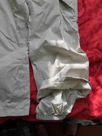 Продам женские лыжные штаны Reebok оригинал Киев - изображение 2