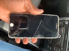 Used iPhone 6s Plus for sale. 5.5-inch Screen, still fresh as new