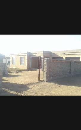 House for sale (Slovo Gardens)
