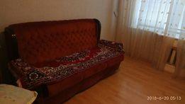 Продаются диван и два кресла от гарнитура Капри,в хорошем состоянии,ди