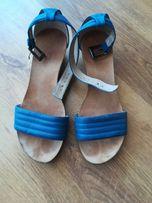 Sandały Anis rozmiar 36 (37)