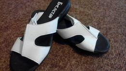 Медицинская белая обувь для студентов и мед.работников