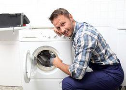 Срочный ремонт стиральных машин Троещина,Лесной, Дарница. С гарантией.