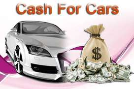 CARS NEEDED - CASH GETS PAID INSTANT