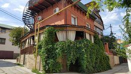 Дом в 50 метрах от моря, Совиньон (Посейдон)