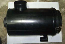 Filtr powietrza do kombajnu kombajn New Holland TC obudowa filtra