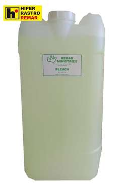 Naturalia Cleaning Products