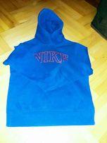 Bluza Nike Wei 158