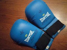 Рукавички для карате