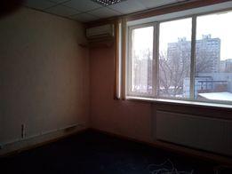 Офисы в БЦ 20м2, 30м2, 50м2, 70м2, 150м2 Борщаговка, Окружная.