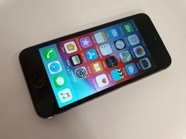 Apple iPhone 5s 16GB Space Gray oryginalny FV VAT23% WARSZAWA