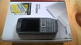 Nokia E52 - uszkodzona