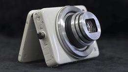 Фотоаппарат Canon Power Shot N, чехол и карта памяти на 4 гб