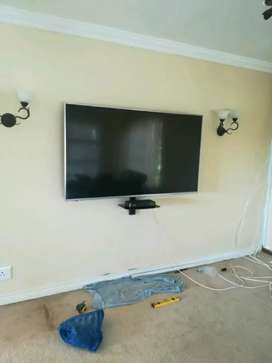 For all your dstv cctv ovhd call us