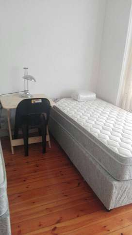 NSFAS Accredited Student Accommodation close to UKZN